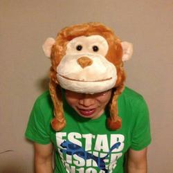 Freddy Tan Avatar
