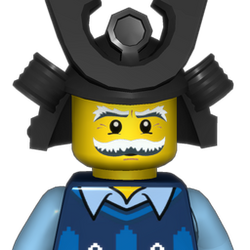 Cazra Avatar