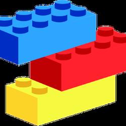BricksOfPlastic Avatar