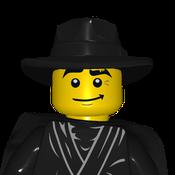 LeGojira Avatar