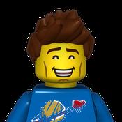 Zevemiel Avatar