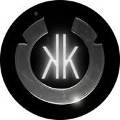 MasterBuilderKTC Avatar