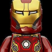 IronAvenger Avatar