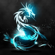 BlueDragonBricks Avatar
