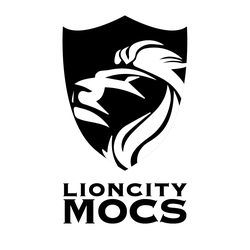 Lioncity Mocs Avatar