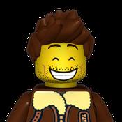 PrincessMerryRabbit Avatar