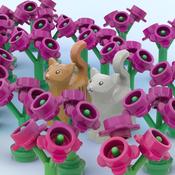 Flowersandcats Avatar