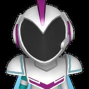 jeffdyer Avatar