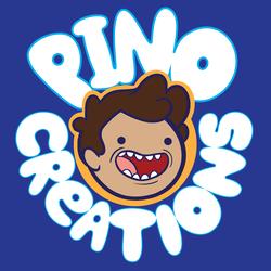 pino_creations Avatar