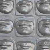 wallofmouths Avatar