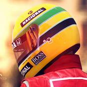 Senna0202 Avatar