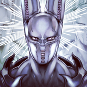 LeonardoD4C Avatar