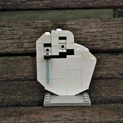 Bricknmix Avatar