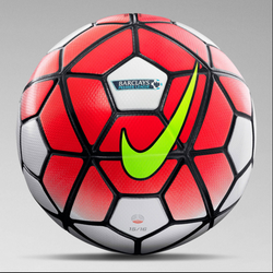 rocketsoccer55 Avatar