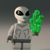 LegoPops10 Avatar
