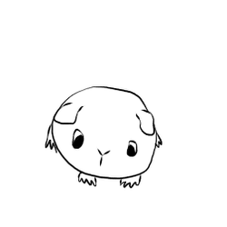 SirGobbo Avatar