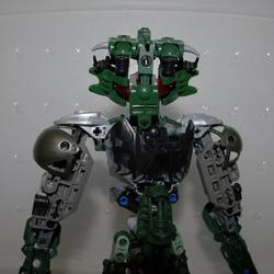 Artakha Avatar