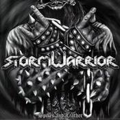 Stormwarrior Avatar