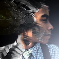 UndeadGeorge Avatar