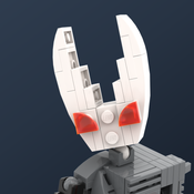 Legopenguin114 Avatar