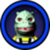 TheBOiMacrex Avatar