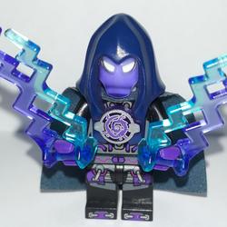 Si97F Avatar