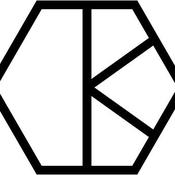 Kardas17 Avatar