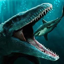 Dino65 Avatar