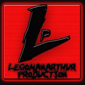 legomanarthur Avatar