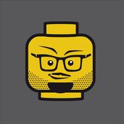 LegoRckstar Avatar