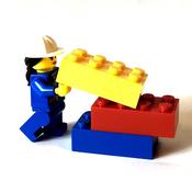 Build_With_Bricks Avatar