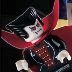 Zumarum Avatar