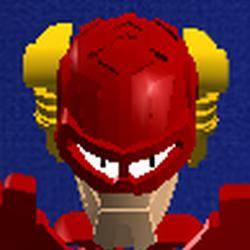 Ethanjg3ds Avatar