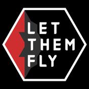 Let Them Fly Avatar