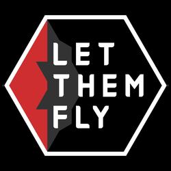 let_them_fly_lego Avatar