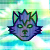 Sora2Kawaiii Avatar