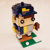 Mauro3 Avatar