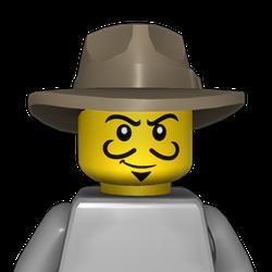 mhchancerelle Avatar