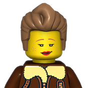 abela61 Avatar