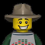 fil248 Avatar