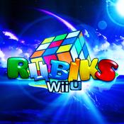 RubiksWiiU Avatar