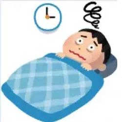 Durer Avatar