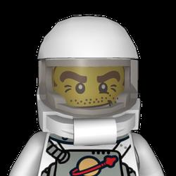 Angrycelt Avatar