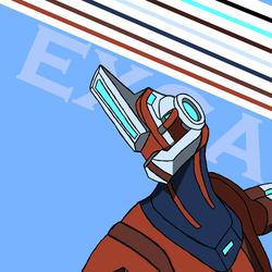 Linext07 Avatar