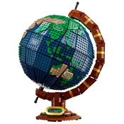 LegoBrik Avatar