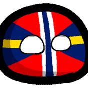 NordicModel Avatar