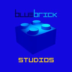 BlueBrick  Studios Avatar