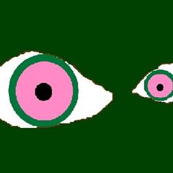 rozsgee Avatar