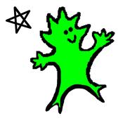 Merelee Avatar