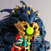 teri467 Avatar